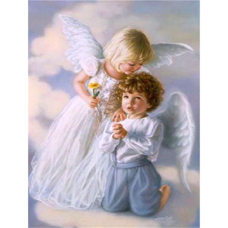 angyaliima - 3 angyali ima, amely mindig jól jön!
