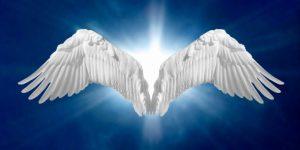magasba 300x150 - Angyali üzeneted csütörtökre: Az angyalok nyugodt, zökkenőmentes időszak eljövetelét biztosítják számodra