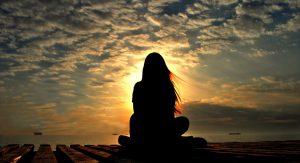 prayer 300x163 - Angyali üzeneted vasárnapra: Kérd azt, amire a szíved legjobban vágyik. Kérj bármit, amire csak szükséged van!