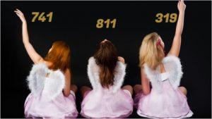 számot 300x169 - Melyik számot választod? Ezt üzenik az angyalok!
