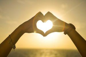 szerelem 300x200 - Ezt tedd, ha valaki nem viszonozza a szerelmedet