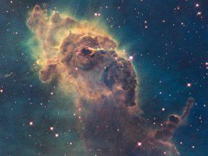 univerzum3 300x225 - Az Univerzum üzenete szerdára: NINCS MIÉRT AGGÓDNOD, BIZTONSÁGBAN VAGY!