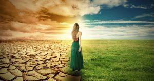 változás 300x158 - Idei változások emberi kapcsolatainkban -Ebben az időszakban az élet gyors megoldásokat kínál, gyors lezárásokra kényszerít. Olyan helyzetek teremtődnek...