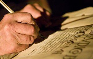 rás1 300x191 - Ez az imádság segítségünkre lehet a bajok elkerülésében!
