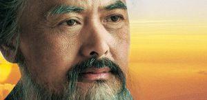 Konfucius2 300x145 - Olvasd el, hogy mit üzen számodra Konfucius, a csillagjegyed alapján!