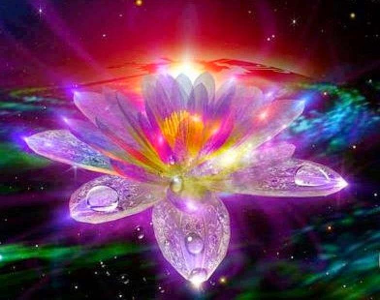angyalvirag - Angyali üzeneted vasárnap éjszakára: Nincs miért aggódnod, életed az isteni gondviselés és az univerzális rend tökéletes irányítása alatt áll!