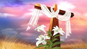 husvet 2 300x169 - Müller Péter húsvéti üzenete