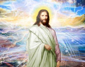 jesus 300x236 - Jézus üzenete vasárnap éjszakára: megszabadítalak érzelmi problémáidtól, és magasabb szintű szeretetet közvetítek feléd!