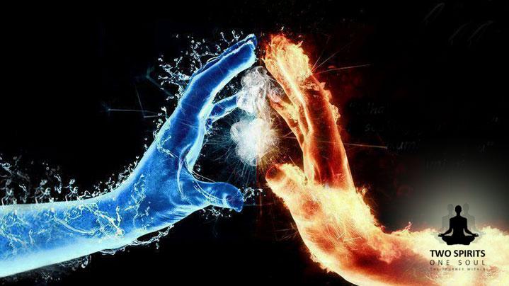 spirit 1 - A mai nap üzenete: 2020.10.19. - A vonzás spirituális törvénye az életedben