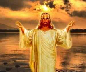 FÁJDALMAS 300x250 - Angyali üzeneted péntre: Bízz a megérzéseidben, és kövesd őket! ISTENI ÚTMUTATÁST KAPSZ!