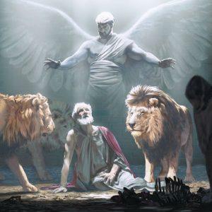 angyalok 300x300 - Az Angyalok áldása szálljon arra aki olvassa ezt az üzenetet! Oszd meg és részesülj az áldásból!