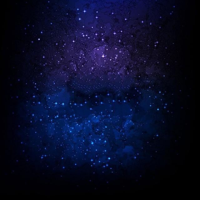 fővrl - Az univerzum üzenete szerdára: Lelked megújulásra készül