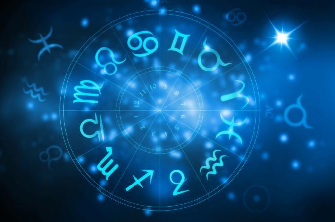 horoszkóp - Napi horoszkóp július 28. vasárnap – Nagy meglepetések várnak rád a hét utolsó napján!