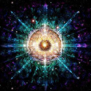 karma 300x300 - A karma örök törvénye: Minden visszaszáll ránk, amit másokkal teszünk