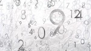 születési 300x169 - Tudd meg, mit árul el rólad a születési éved utolsó számjegye!
