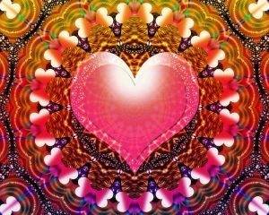 szerelmedet 300x240 - Ezt az 5 dolgot teheted, ha valaki nem viszonozza a szerelmedet