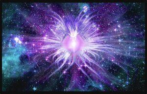 univerzum2 1 300x193 - Az Univerzum mai üzenete - Szeptember 12.