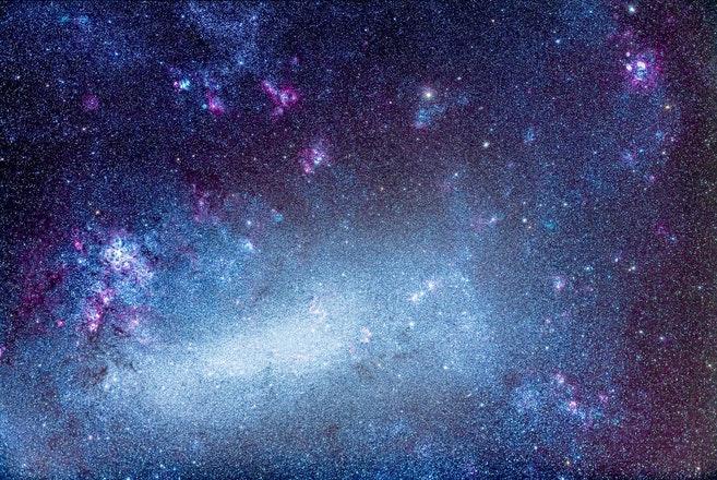 univerzum2 - Az Univerzum mai üzenete - Szeptember 20.