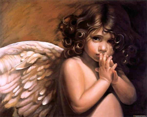 angyalka - Az angyalok üzenete 2021. március hónapjára!