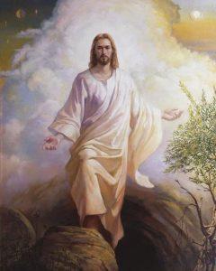 isten2 240x300 - Tizenöt isteni utasítás az embernek