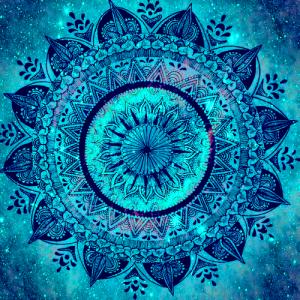 mandala2 300x300 - Az Univerzum üzenete a mai napra: 12.15. - Így alakul az életed!