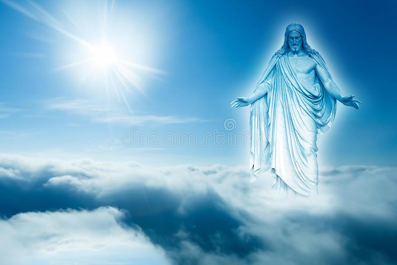 mennyei2 - Angyali üzeneted csütörtök éjszakára: Nincs miért aggódnod, a helyzet valójában sokkal jobb, mint amilyennek azt te látod!
