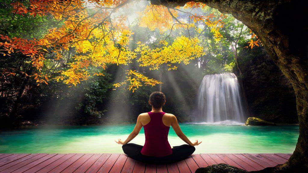 stresszt 1024x576 - 9 fizikai tünet, amely arról árulkodik, hogy túl nagy stressznek vagy kitéve!