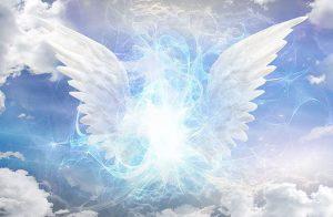 angyali üdv 300x196 - Angyali üzeneted kedd éjszakára: Isten és az angyalok most azonnal meglepő módon segítenek neked. Fogadd el a tőlük érkező áldást!