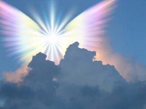 angyalsziv 300x225 - Az Univerzum üzenete a mai napra: Most valami nagyon jó van készülőben az életedben!