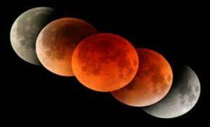 holdfogy 300x181 - Írd be a naptáradba ezt a napot, ekkor lesz júliusban az évszázad leghosszabb Holdfogyatkozása, amit te is láthatsz!