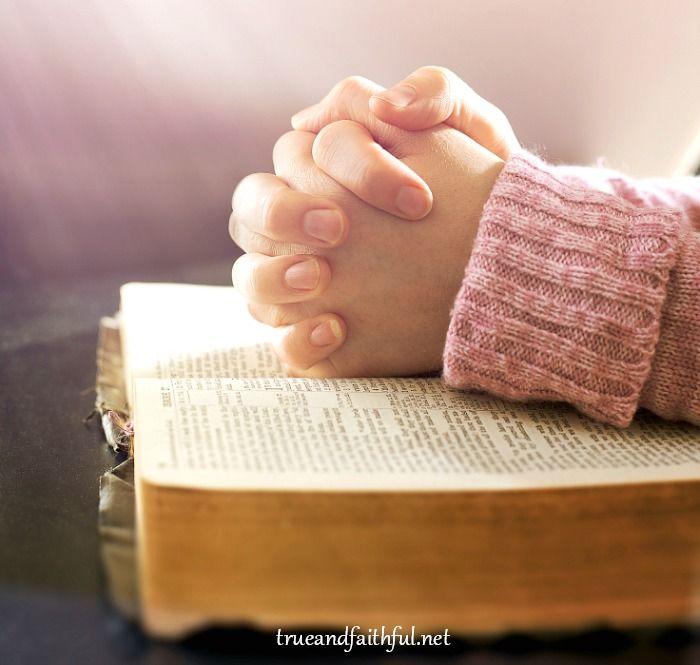 imák - A mai nap üzenete számodra - Segítek felkészülni a jövőre