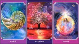 kártyák 300x169 - Melyik csodás kártyát húzod? Ezt jósolja a párkapcsolatról