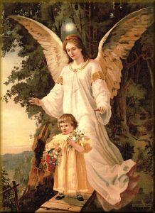 kapcsolataid 218x300 - Mit javasolnak az angyalaid mára? Kattintás után elolvashatod!