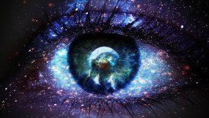 szem 300x169 - A csodák már az életedben vannak. Vedd őket észre, és még több rád talál!