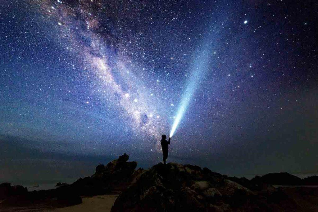 uni0 1024x683 - Az Univerzum mai üzenete - Szeptember 07.