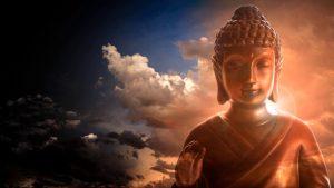 buddha3 300x169 - A Mai nap üzenete - 2020.02.07. - bármire képes vagy, amiben hiszel!