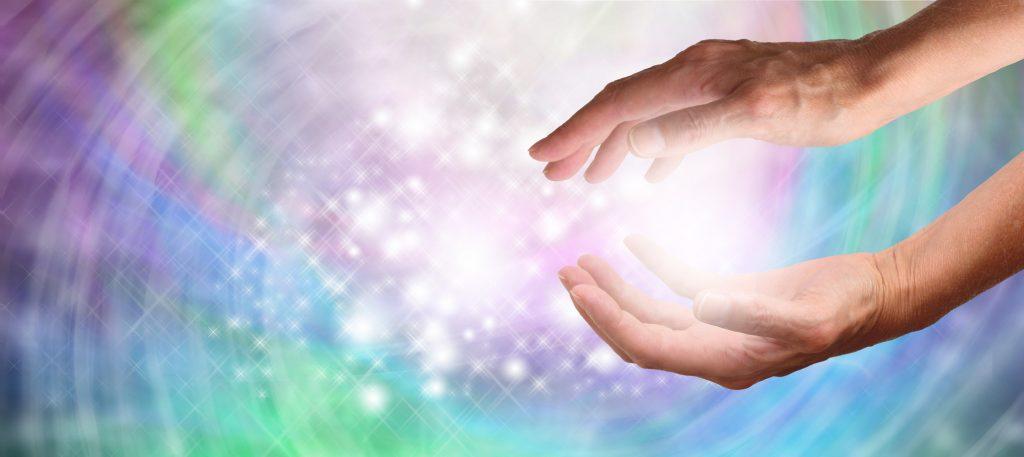 mágia 1024x457 - A Mai nap üzenete - 2020.02.06. - Biztonságban vagy, és égi támogatást kapsz