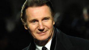Neeson 300x169 - A leggyönyörűbb idézetek Liam Neeson-től!