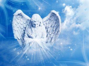 Archangel names 300x224 - Mai nap üzenete 2020.11.25. - Fény a sötétségben