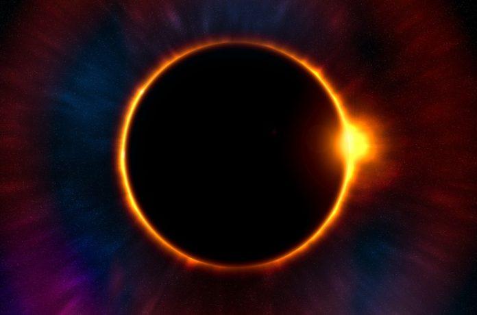 ideges - Napi horoszkóp augusztus 6. kedd – Égi jelet kapsz, de csak ezek a csillagjegyek lesznek szerencsések ma!