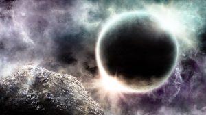 letre 300x168 - Erős lelki impulzusok érhetnek bennünket ezen a napon: 07.13. Nyisd meg az energiáidat te is!