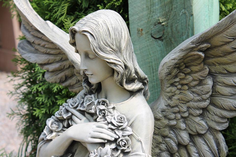 A bajt hozó angyal - Az Univerzum mai üzenete - Október 28.