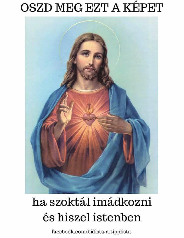 jézus1212 - Mai nap üzenete: VÉGE A NEHÉZSÉGEKNEK