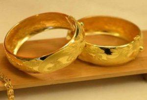 házasélet 300x203 - Túl fiatalon nősültem meg, nem tudtam megbecsülni a feleségem, de ekkor hatalmas leckét kaptam