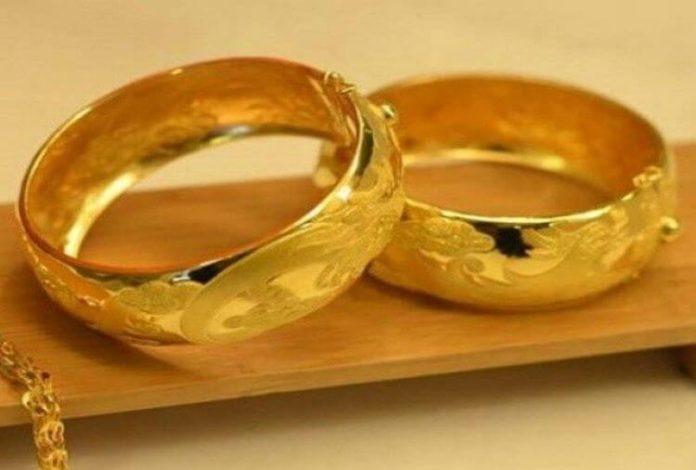 házasélet - Túl fiatalon nősültem meg, nem tudtam megbecsülni a feleségem, de ekkor hatalmas leckét kaptam