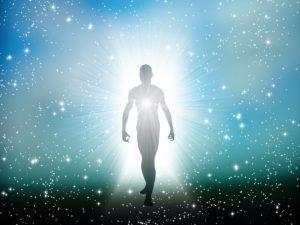 halálunk 300x225 - 20 tipp, hogyan gyógyítsd meg a kimerült lelkedet!