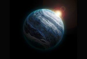 legsikeresebb 300x204 - Az Univerzum mai üzenete - Augusztus 17.