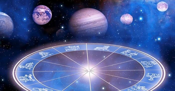 asztrális - Szeptember asztrológiai jellemzése: ez vár rád az ősz első hónapjában!