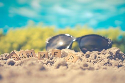nyár1 - Itt a csillagászati nyár, a mai lesz az év legrövidebb éjszakája!