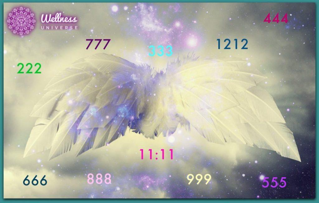 számok1 1024x653 - Az Univerzum mai üzenete - Szeptember 19.